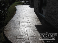 Stamped Majestic Ashlar (8)