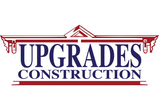 Upgrades Construction